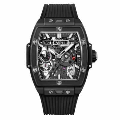 Montre-Hublot-Spirit-of-big-bang-614CI1170RXLionelMeyla-horlogeriejoaillerievevey.jpg
