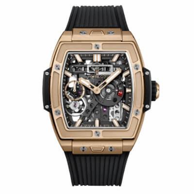Montre-Hublot-Spirit-of-big-bang-King-gold-614OX1180RX-Lionel-meylan-horlogerie-joaillerie-vevey.jpg