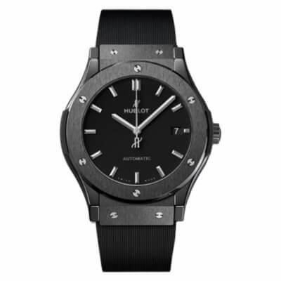 Montre-Hublot-classic-Fusion-45mm-511CM1171RX-Lionel-Meylan-horlogerie-joaillerie-vevey.jpg