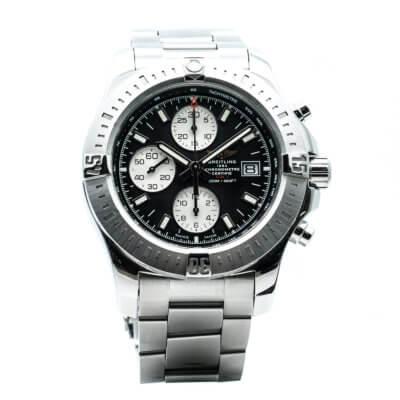 Montre-occasion-Breitling-Colt-A1338811BD83-Lionel-Meylan-horlogerie-joaillerie-vevey.jpg