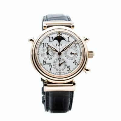 Montre-occasion-IWC-Da-Vinci-121879-Lionel-Meylan-horlogerie-joaillerie-vevey.jpg