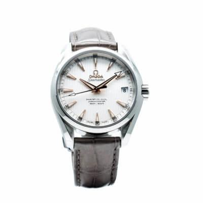Montre-occasion-Omega-seamaster-aquaterra-121883-Lionel-Meylan-horlogerie-joaillerie-vevey.jpg