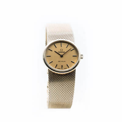Montre-occasion-Omega-vintage-121957-Lionel-Meylan-horlogerie-joaillerie-Vevey.jpg