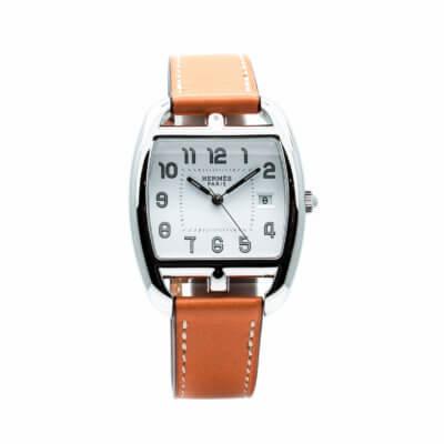 Montre-occasion-hermes-cape-code-121882-Lionnel-Meylan-horlogerie-joaillerie-vevey.jpg