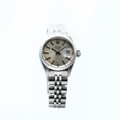 Montre-occasion-rolex-date-jut-26-121884-Lionel-Meylan-horlogerie-joaillerie-vevey.jpg