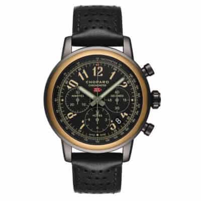 montre-chopard-Mille-Miglia-168589-6002-Lionel-Meylan-horlogerie-joaillerie-vevey-.jpg