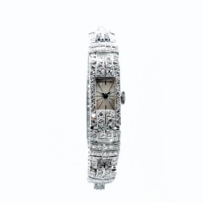 montre-occasion-vintage-121218-Lionel-Meylan-horlogerie-joaillerie-vevey.jpg