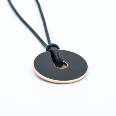 Bijoux-occasion-Dinh-van-Pi-chinoix-704101-Lionel-Meylan-horlogerie-joaillerie-vevey.jpg