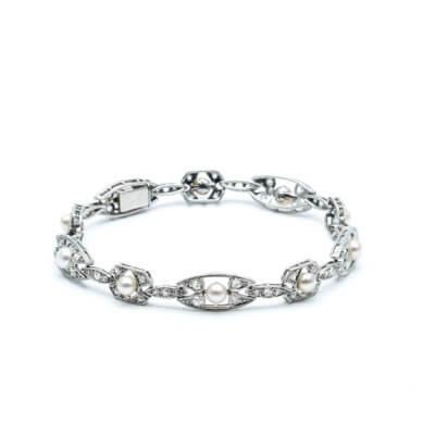 Bijoux-occasion-bracelet-vintage-LMO201017-Lionel-Meylan-horlogerie-joaillerie-vevey.jpg