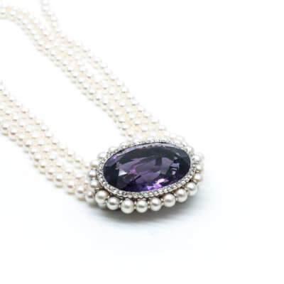 Bijoux-occasion-collier-de-perles-vintage-LMO201018-Lionel-Meylan-horlogerie-joaillerie-vevey.jpg