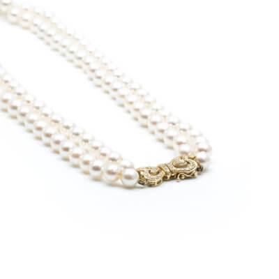 Bijoux-occasion-collier-perles-LMO201022-Lionel-Meylan-horlogerie-joaillerie-vevey.jpg