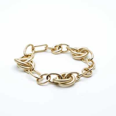 Bijoux-occasion-pomellato-bracelet-BC9704SO-Lionel-Meylan-horlogerie-joaillerie-vevey.jpg