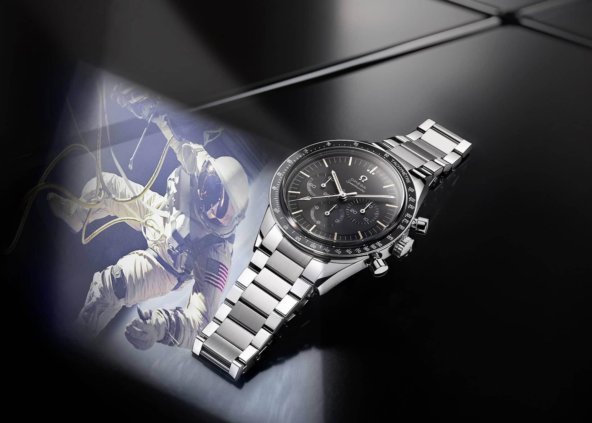 Home-page-Omega-Lionel-Meylan-horlogerie-joaillerie-vevey.jpg