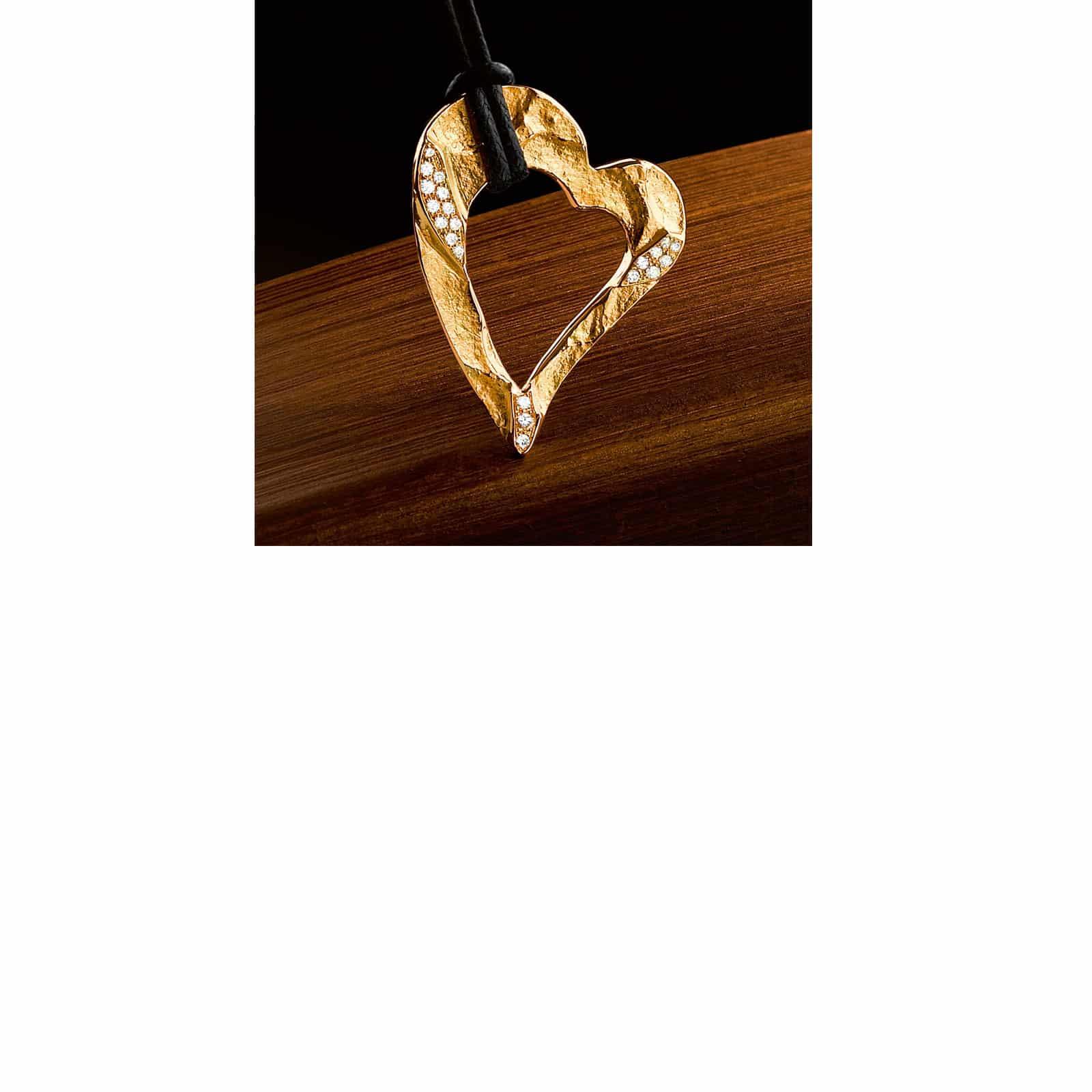Michel-H-Lionel-Meylan-horlogerie-joaillerie-vevey.jpg  Modifier | Supprimer définitivement | Afficher | Miniatures Margaux