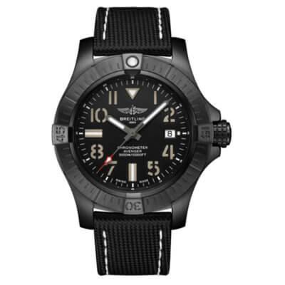 Montre-Breitling-Avenger-45-Seawolf-night-mission-V17319101B1X1-Lionel-meylan-horlogerie-joaillerie-vevey.jpg