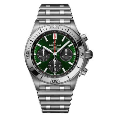 Montre-Breitling-Chronomat-B01-Benthley-AB01343A1L1A1-Lionel-Meylan-horlogerie-joaillerie-vevey-.jpg