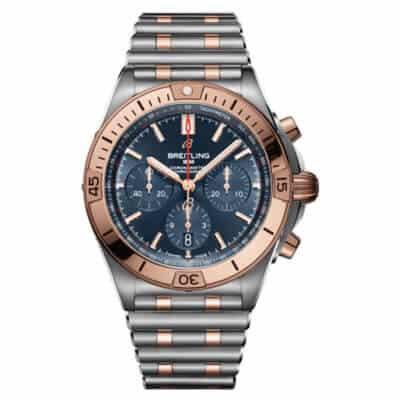 Montre-Breitling-chronomat-B01-42-UB0134101C1U1-Lionel-Meylan-horlogerie-joaillerie-vevey.jpg