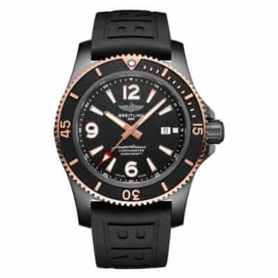 Montre-Breitling-superocean-46-U17368221B1S1-Lionel-meylan-horlogerie-joaillerie-vevey.jpg