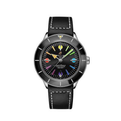 Montre-Breitling-superocean-Héritage-57-A103701A1B1X2-Lionel-Meylan-horlogerie-joaillerie-vevey-.jpg