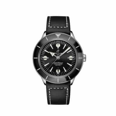 Montre-Breitling-superocean-héritage-57-A10370121B1X2-Lionel-Meylan-horlogerie-joaillerie-vevey-.jpg