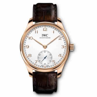 Montre-IWC-Portugieser-IW358306-Lionel-Meylan-horlogerie-joaillerie-vevey.jpg