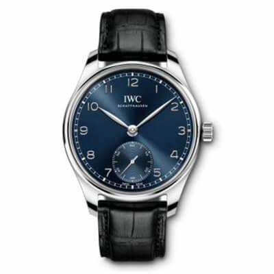 Montre-IWC-portugieser-40-IW358305-Lionel-Meylan-horlogerie-joaillerie-vevey.jpg