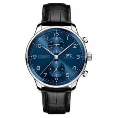 Montre-IWC-portugieser-chronographe-IW371606-Lionel-Meylan-horlogerie-joaillerie-vevey.jpg