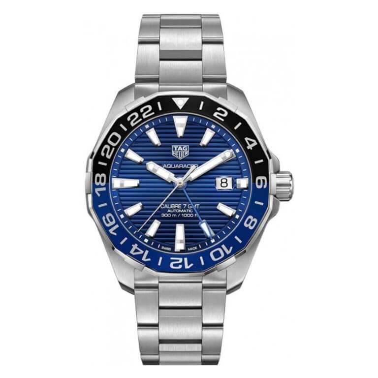 Montre-Tag-heuer-aquaracer-WAY201T.BA0927-Lionel-Meylan-horlogerie-joaillerie-vevey.jpg