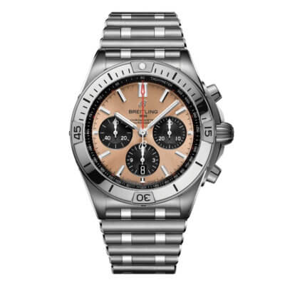 Montre-breitling-chronomat-B01-42-AB013410K1A1-Lionel-Meylan-horlogerie-joaillerie-vevey.jpg