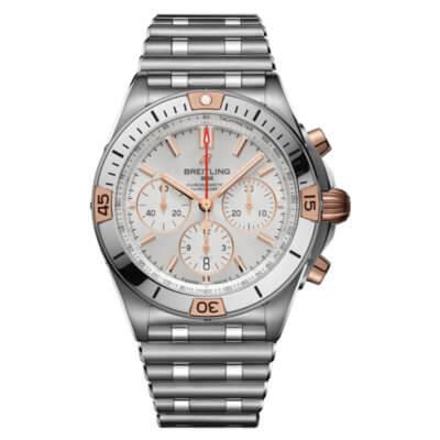 Montre-breitling-chronomat-B01-42-IB0134101G1A1-Lionel-Meylan-horlogerie-joaillerie-vevey.jpg