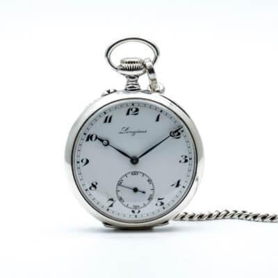 Montre-de-poche-occasion-Longines-LMO201023-Lionel-Meylan-horlogerie-joaillerie-vevey.jpg