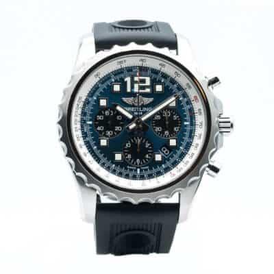 Montre-occasion-Breitling-Chronospace-A2336035C833-Lionel-Meylan-horlogerie-joaillerie-vevey.jpg