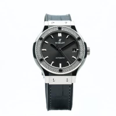 Montre-occasion-Hublot-classic-Fusion-565NX7071LR1104-Lionel-Meylan-horlogerie-joaillerie-vevey.jpg