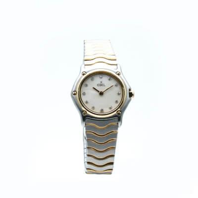 Montre-occasion-ebel-wave-11670866-Lionel-Meylan-horlogerie-joaillerie-vevey.jpg