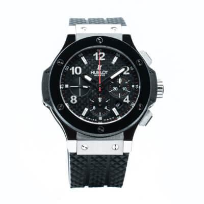 Montre-occasion-hublot-Big-Bang-44-301SB131RX-Lionel-Meylan-horlogerie-joaillerie-vevey.jpg