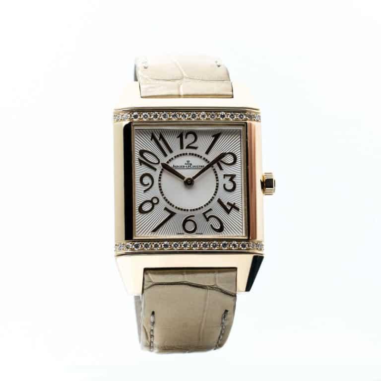 Montre-occasion-jaeger-lecoultre-reverso-squadra-234147-Lionel-Meylan-horlogerie-joaillerie-vevey.jpg