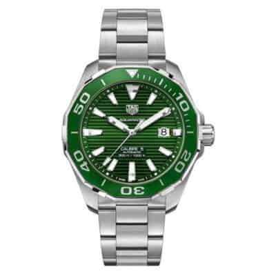 Montre-tag-heuer-aquaracer-WAY201S.BA0927-Lionel-Meylan-horlogerie-joaillerie-vevey-.jpg