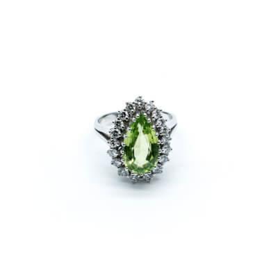 bijoux-occasion-bague-vintage-LMO201024-Lionel-Mylan-horlogerie-joaillerie-vevey.jpg