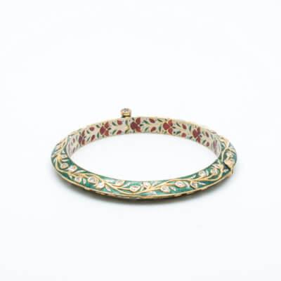 bijoux-occasion-bracelet-vintage-LMO201021-Lionel-Meylan-horlogerie-joaillerie-vevey.jpg