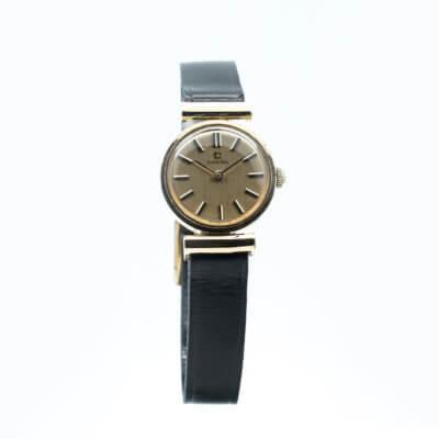 montre-Occasion-Omega-Vintage-LMO201020-Lionel-Meylan-horlogerie-joaillerie-vevey.jpg