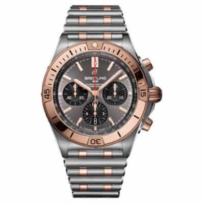 montre-breitling-chronomat-B01-42-UB0134101B1U1-Lionel-Meylan-horlogerie-joaillerie-vevey-.jpg