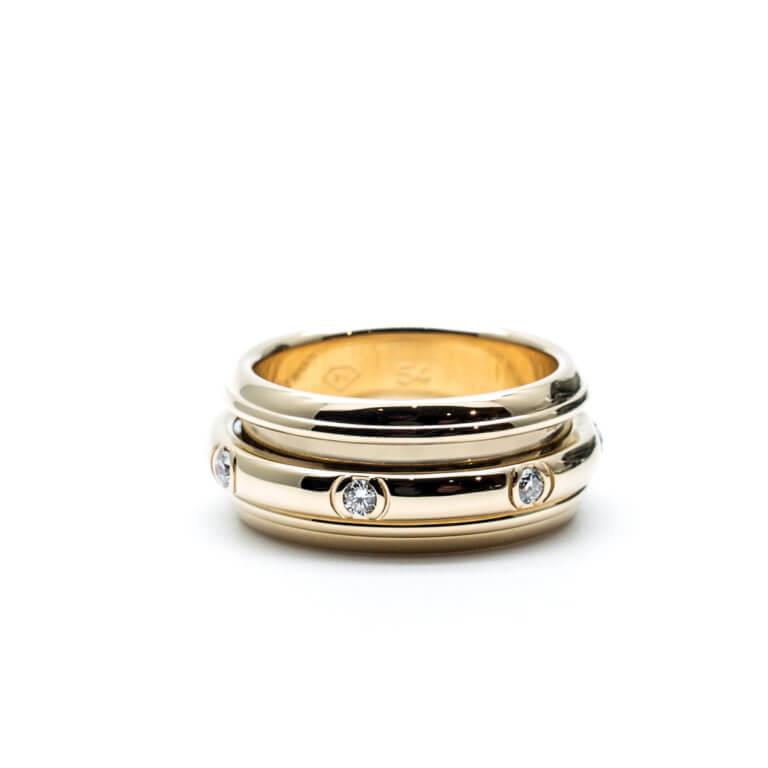 Bague-occasion-Piaget-G34P0354-Lionel-Meylan-horlogerie-joaillerie-vevey.jpg
