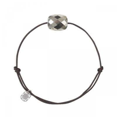Bijoux-Morganne-Bello-friandise-1015X07A146-Lionel-Meylan-horlogerie-joaillerie-vevey.jpg