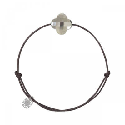 Bijoux-Morganne-Bello-friandise-bracelet-1015X07B146-Lionel-Meylan-horlogerie-joaillerie-vevey-.jpg