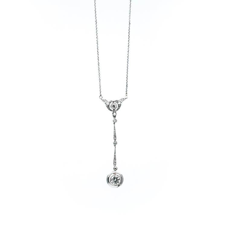 Bijoux-collier-vintage-occasion-122420-Lionel-meylan-horlgoerie-joaillerie-vevey.jpg
