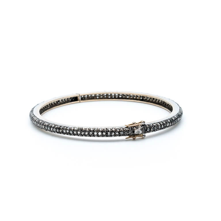 Bijoux-occasion-bracelet-vintage-LMO201033-Lionel-meylan-horlogerie-joaillerie-vevey.jpg