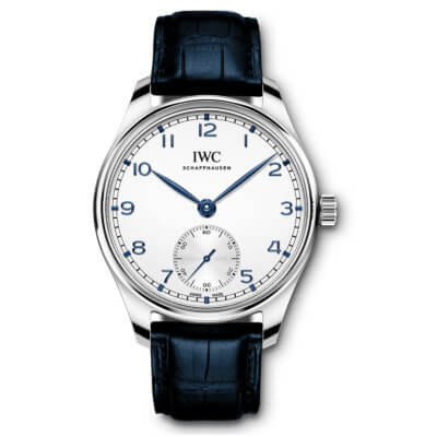 Montre-IWC-portugieser-automatic-40-IW358304-Lionel-Meylan-horlogerie-joaillerie-vevey..jpg