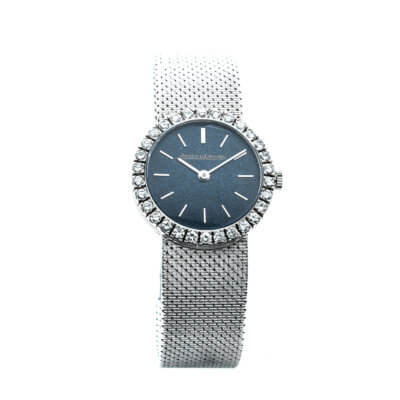 Montre-occasion-Jaeger-LeCoultre-122429-Lionel-Meylan-horlogerie-joaillerie-vevey.jpg