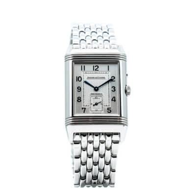 Montre-occasion-jaeger-lecoultre-270854-Lionel-Meylan-horlogerie-joaillerie-vevey-.jpg