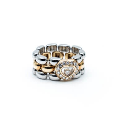 Bijoux-bague-chopard-happy-diamonds-occasion-9705206-Lionel-Meylan-horlogerie-joaillerie-vevey.jpg